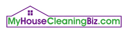 my house cleaning biz