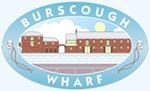 burcough wharf