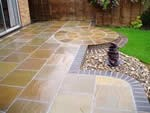 drivewaya dn patio cleaning