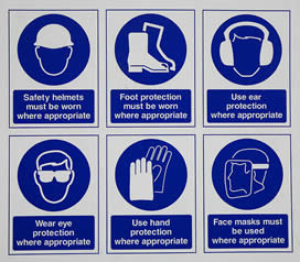 Health & Safety - Domestic Cleaning, one off cleaning ...