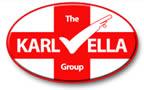 Karl Vella