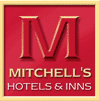 Mitchell's Inns