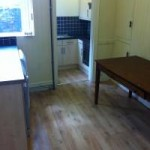 student accommodation - case study clean
