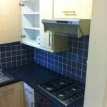 student accommodation cleaning case study