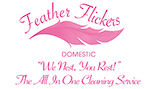 Domestic Cleaning, one off cleaning, after party cleaning, after builders cleaning, ironing service, carpet, rug and upholstery cleaning, end of tenancy cleaning, internal window cleaning - Feather Flickers Southport Ormskirk Liverpool Manchester Wigan Preston West Lancashire